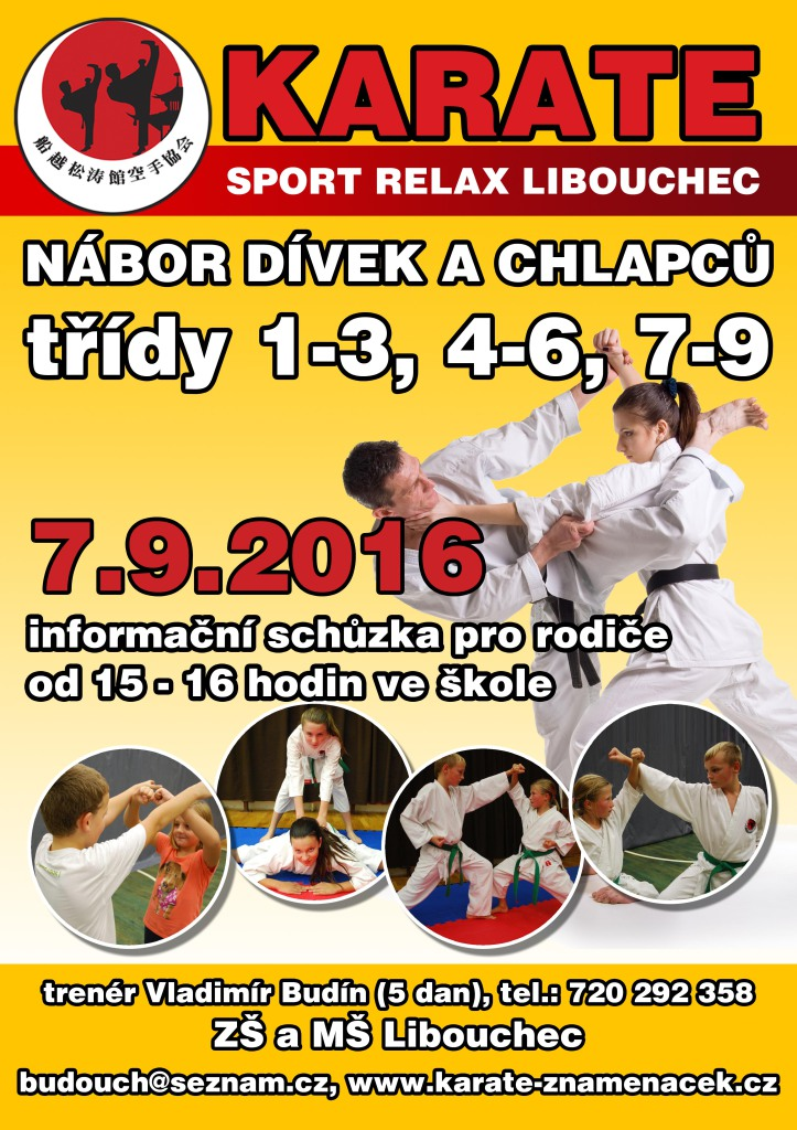 plakat_karate_7_9_2016_Libouchec copy